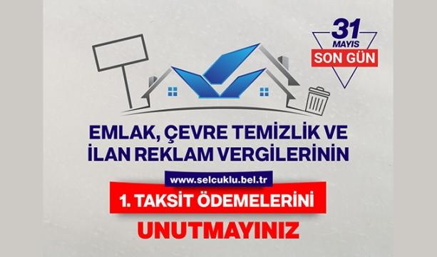 'Türk milletinin kaderini de milletin kendisi belirleyecek'