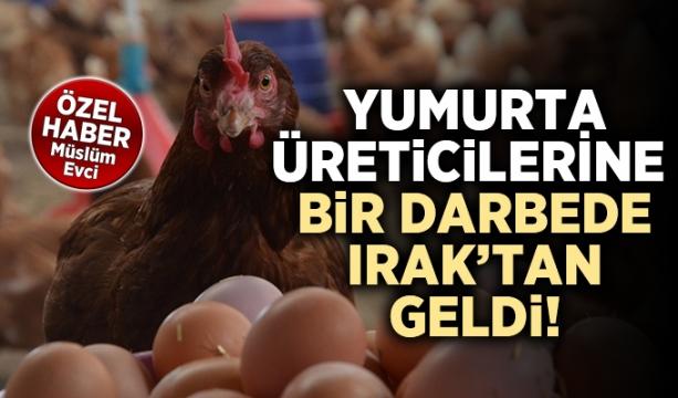 """Özgüven: """"Her şey büyük ve güçlü Türkiye için"""""""