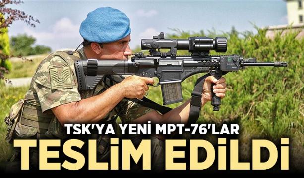 Rusya'dan YPG'nin iddiasına yalanlama