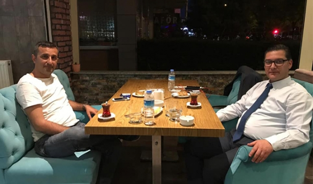 Konya dahil 7 ilde FETÖ operasyonu: 12 gözaltı
