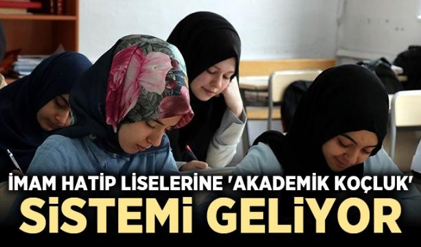 Seydişehir'de eski cezaevi otopark olacak
