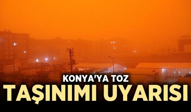 """Kılıçdaroğlu """"Elinizi vicdanınıza koyun"""""""
