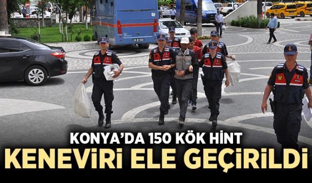PKK'lı teröristlerin su römorklu katliam planı engellendi