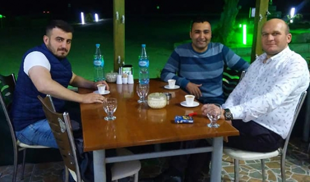 Atiker Konyaspor'un kasası doluyor