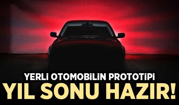 Senet protestosunda Konya ilk 5' girdi