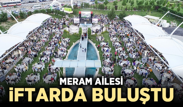 Konya'daki Kamulaştırma kararları Resmi Gazete'de