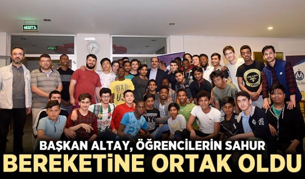 Mehmetçik'in kurtardığı 'Barış'a dünyanın dört bir yanından talep var