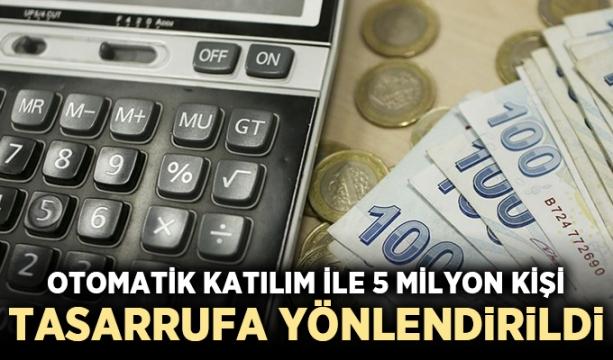 Karabacak, Milletvekili Erdoğan'ı ağırladı