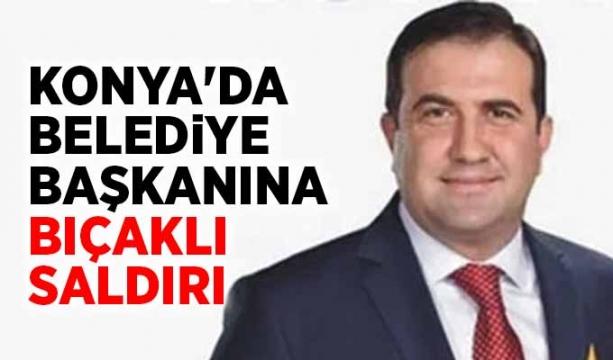 """""""100 binden fazla KOBİ parasını alma aşamasında"""""""