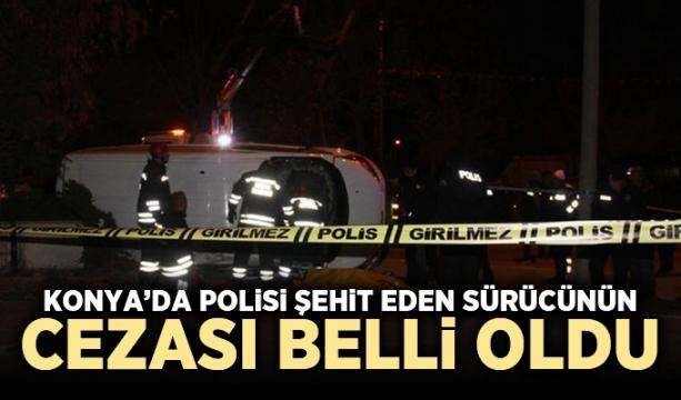 Konya'da 8 işçi zehirlenme şüphesiyle hastaneye kaldırıldı