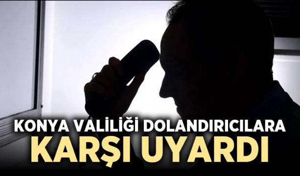 Hollanda polisinin yaraladığı Türk, Türkiye'de
