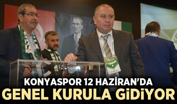 Berat Albayrak Konya'da konuştu