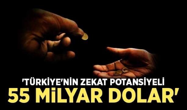 """""""Herkes Türkiye ile olan ilişkilerini gözden geçirecektir"""""""
