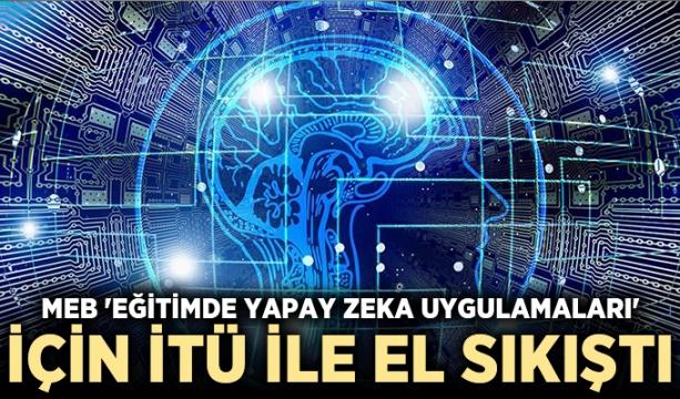 """YSK'nın """"seçim torbası"""" kararı Resmi Gazete'de"""