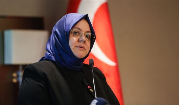 Konya'da terör örgütü PKK operasyonu