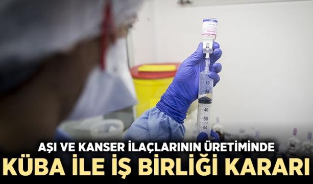 """""""Tıkanan hükümet etme sistemi 16 Nisan'da açılmalıdır"""""""