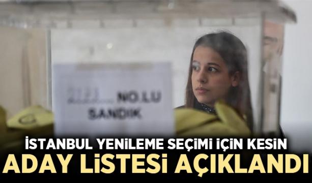 Diyarbakır-Mardin yolu kapatıldı! Ekipler bölgede