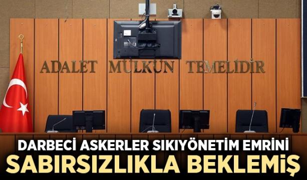 Bakan Kılıç'tan Galatasaray'a FETÖ tepkisi
