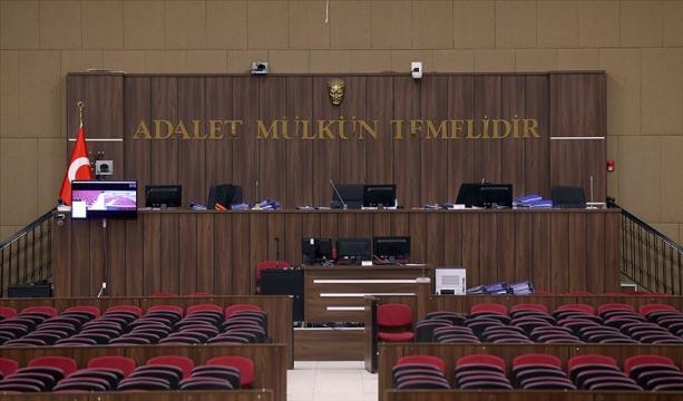 'Türkiye, birçok terör örgütüyle mücadele eden tek ülke'