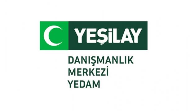 FETÖ'cüleri ihraç etmeyen Galatasaray'a Konya'dan tepki