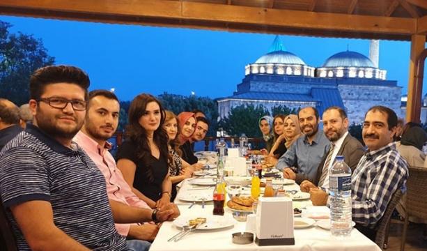 Bucaspor: 0 - Konya Anadolu Selçukspor: 0