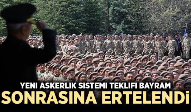 Eroğlu: Birinci hedefimiz KOP'u bitirmek