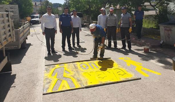 TSK Bitlis'e hava harekatı düzenledi