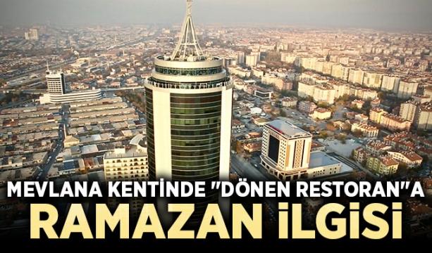 Türk dernek Sudan'da 3 bin kişiyi ücretsiz tedavi etti