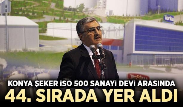 İstanbul'da konaklama fiyatları geriledi