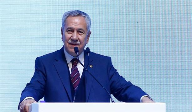 'Zorluklara rağmen Türkiye turizmdeki gücünü koruyor'