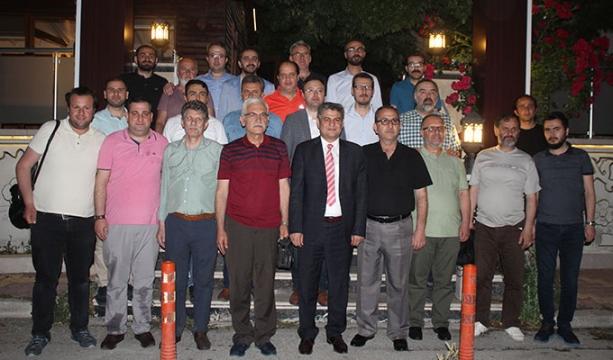 Diyarbakır'ın 9 mahallesinde sokağa çıkma yasağı