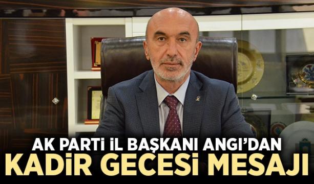 """""""Avrupa, Türkiye'yi 'ötekisi' olarak mı görüyor?"""""""