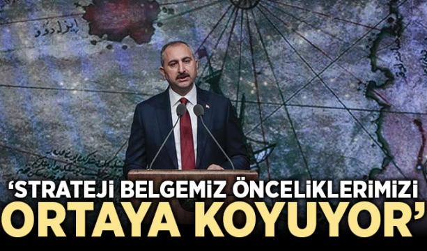 Babaoğlu, Beyşehir'de çalışmalarını sürdürdü