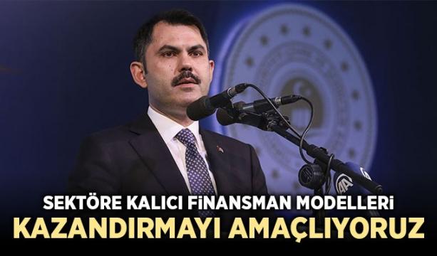 """Konya üretim odaklı, istihdam dostu bir şehir"""
