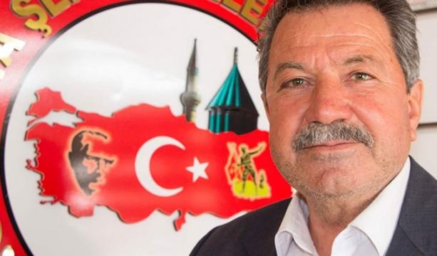 'Türkiye'nin parlamenter sistemi, yönetimde istikrarı sağlayamıyor'