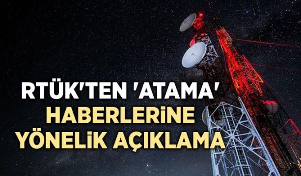 Erzincan-İzmir uçak seferleri başladı