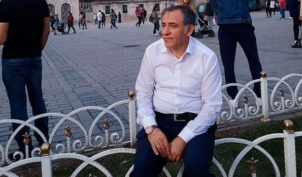 Sabancı suikastı sanığı İsmail Akkol için müebbet talebi