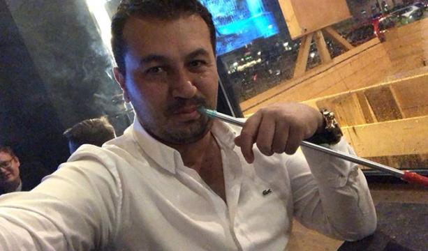 Elazığ Emniyet Müdürlüğü saldırısının failleri yakalandı