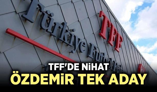 Türk atletlere doping cezası