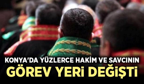 AK Parti Milletvekilleri referandum çalışmalarını sürdürüyor