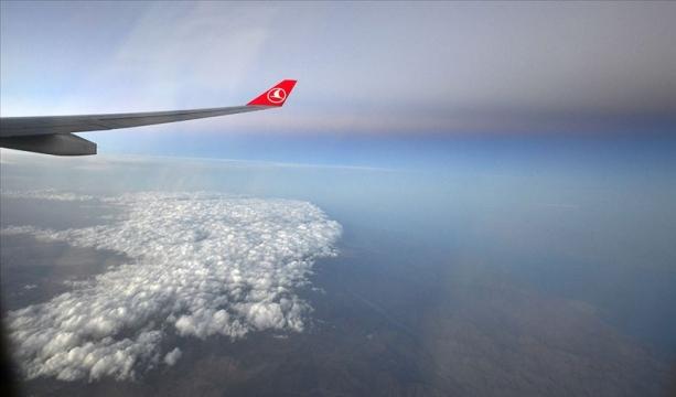 Bayırköy'den Konya'ya kültür turu