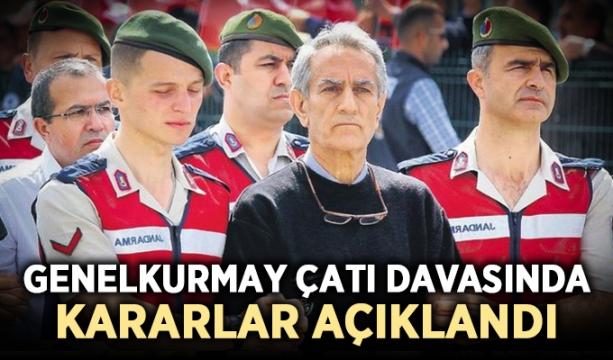 Sarıcakayalı kadınlar Konya'ya çıkarma yaptı