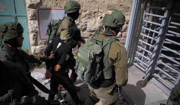 Sabote hazırlığındaki 19 DEAŞ üyesi yakalandı
