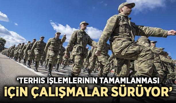 Yabancıların Türk şirketlerine yatırımı üçe katlandı