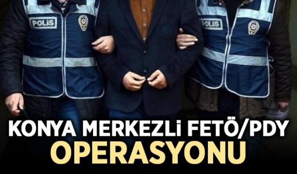 Fenerbahçe'den Konyaspor'a 'Kocaman' jest