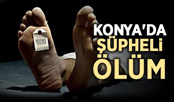CHP Hayır kampanyasının fotoğrafını Google'dan buldu!