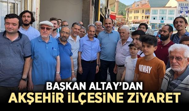 Beşiktaş Kadın Basketbol Takımı'na saldırı!