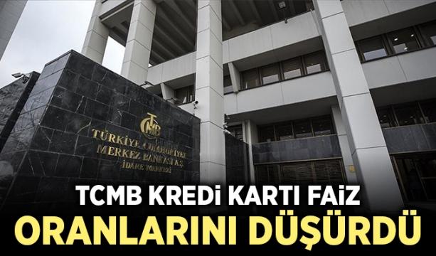 ''Erdoğan: AGİT kendini neye göre savunacak''