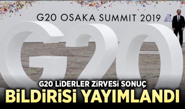 PKK'nın finans kaynağı kurutuluyor