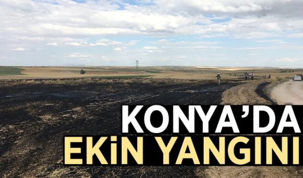 AK Parti'li Uysal'dan Başkan Özgüven'e ziyaret